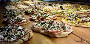 pinserie gourmet roma prati