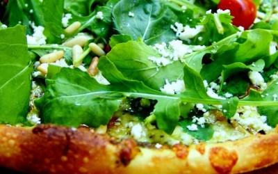 Offerte su pizza a domicilio: a Roma Prati, la pizzeria a casa conviene!
